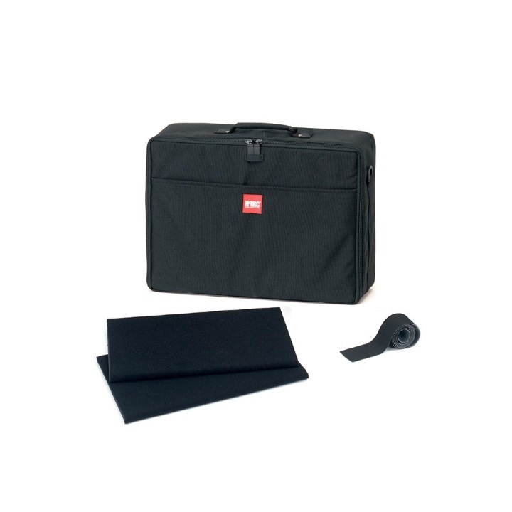 HPRC Bag and Dividers Kit