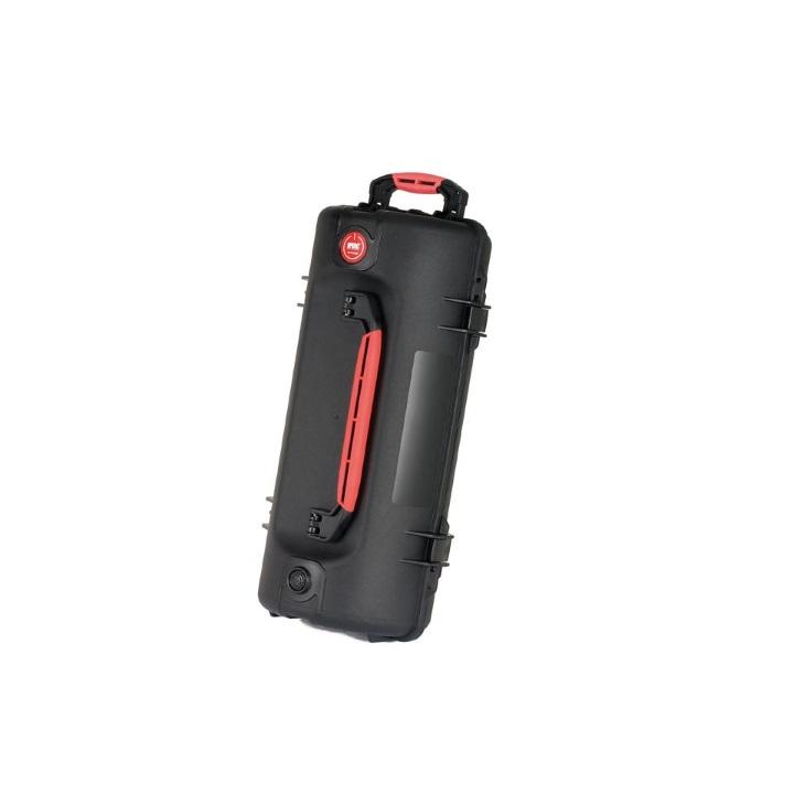 HPRC 6200 Hard Resin Case
