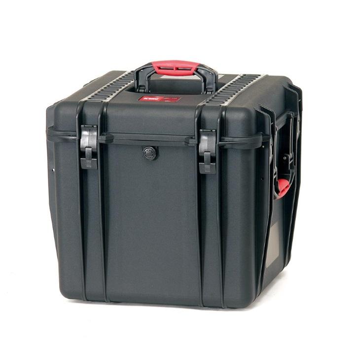 HPRC 4400 Hard Resin Case