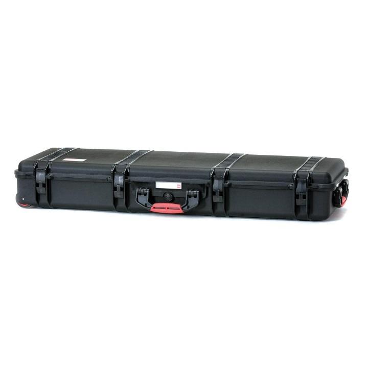 HPRC 5400W Wheeled Hard Resin Case
