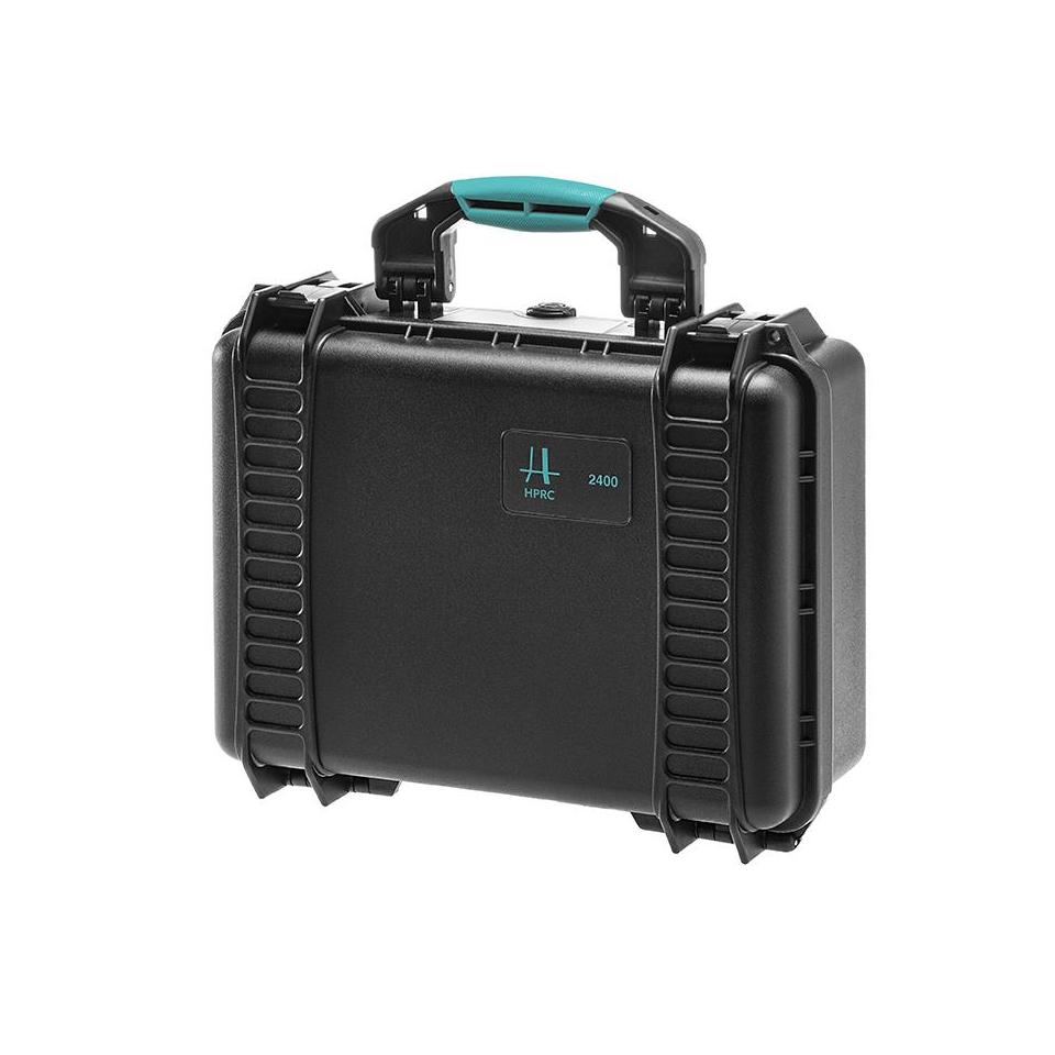 HPRC 2400 Hard Resin Case