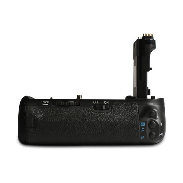 Hahnel Battery Grip for Canon 70D**