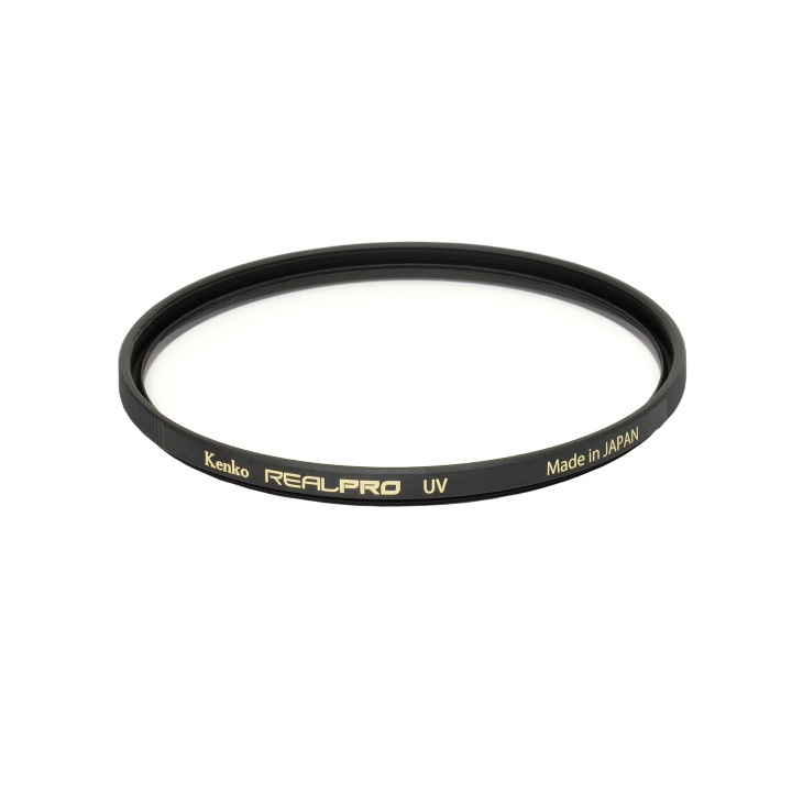 Kenko 67mm RealPro MC UV Filter