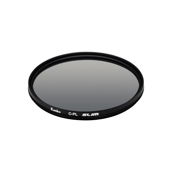Kenko Smart Circular Polariser Filter