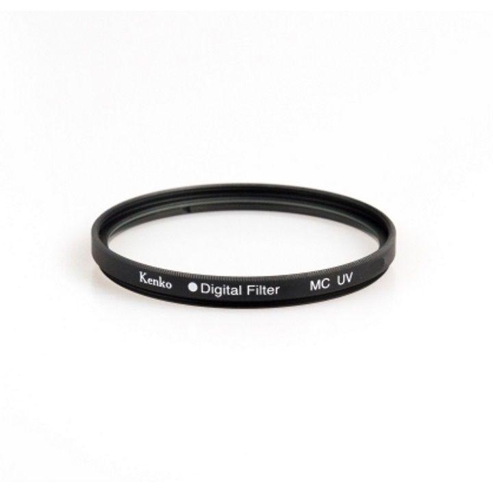 Kenko Eco MC UV Filter