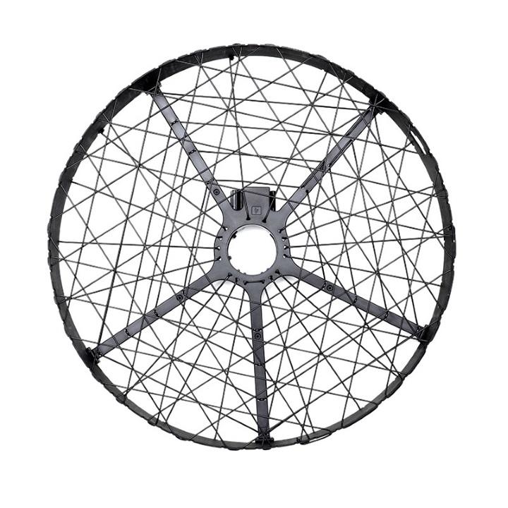 DJI Mavic PT31 - Propeller Cage