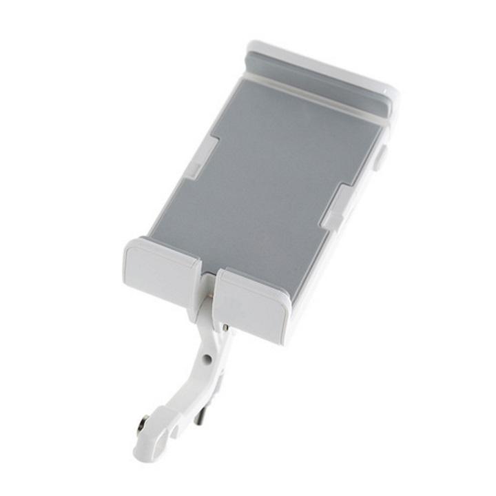 DJI Phantom 3 PT38 - Mobile Device Holder (Adv / Pro)