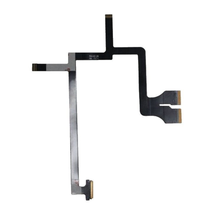DJI Phantom 3 PT49 - Flexible Gimbal Flat Cable (Adv / Pro)
