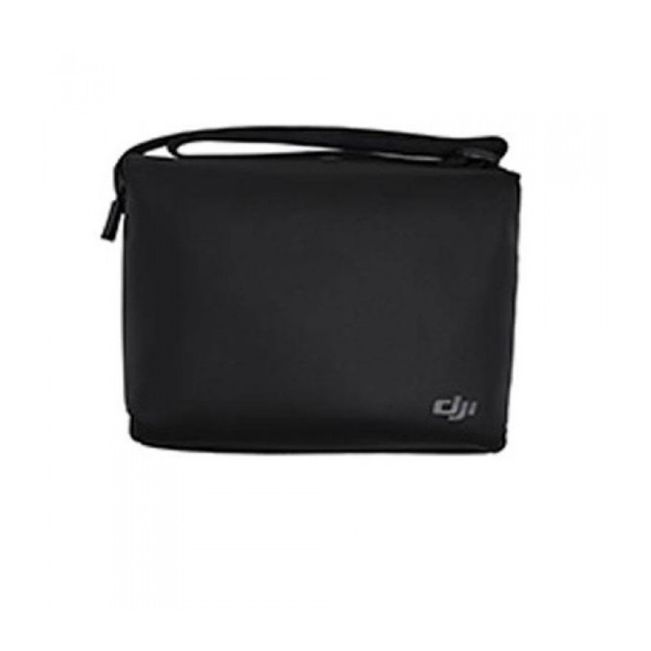 DJI Spark / Mavic PT14 Shoulder Bag