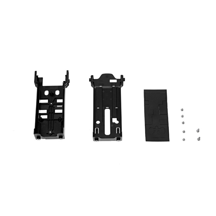 DJI Inspire 1 PT36 - Battery Compartment