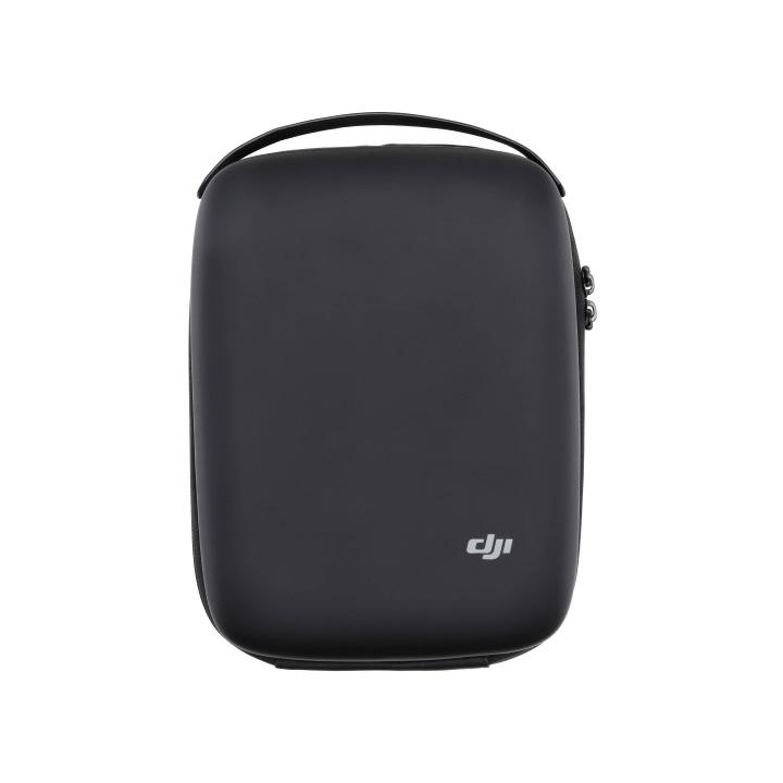 DJI Spark PT32 Carrying Bag for Portable Charging Station