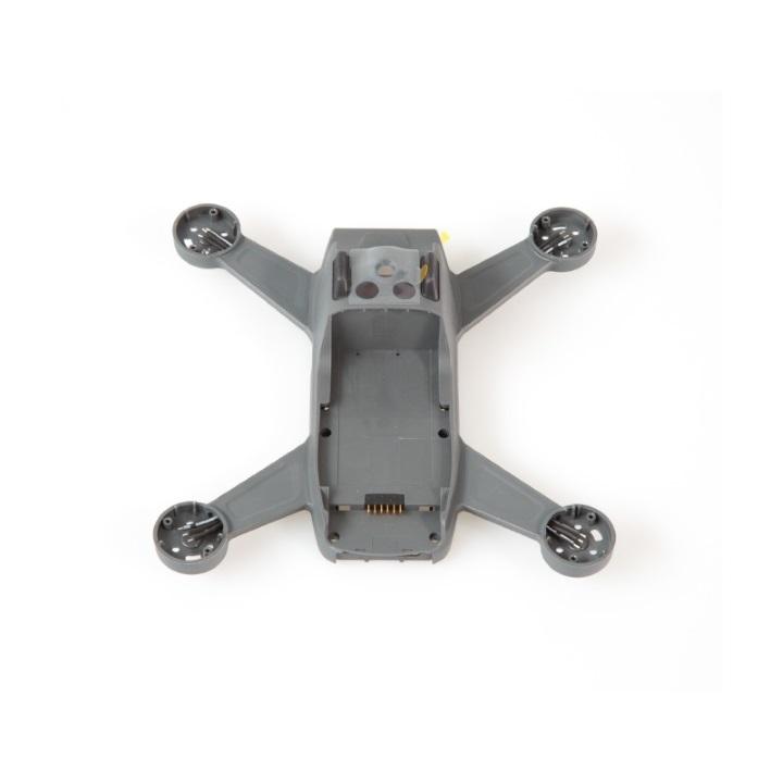 DJI Spark PT274 - Middle Frame Module (excluding ESC & Motor)