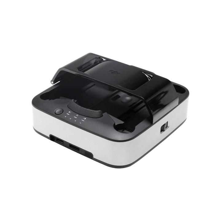 DJI Spark PT25 Portable Charging Station