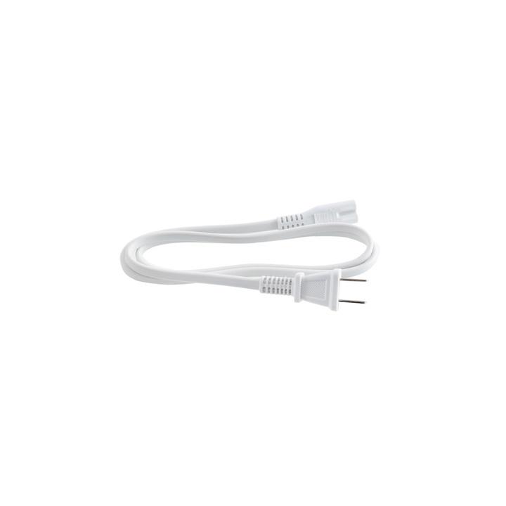DJI Phantom 4 PT13 100W Power Adaptor Cable (AU)