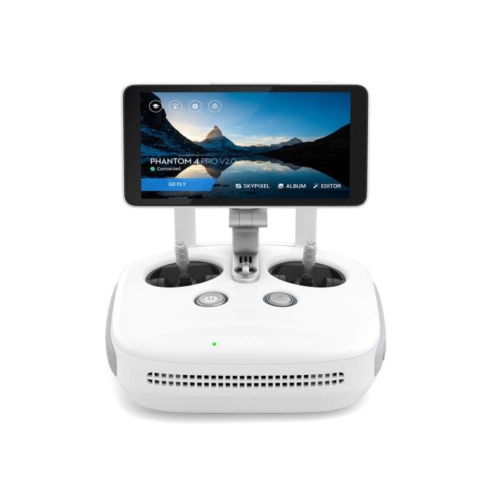 DJI Phantom 4 Pro+ V2 PT131 Remote Controller**