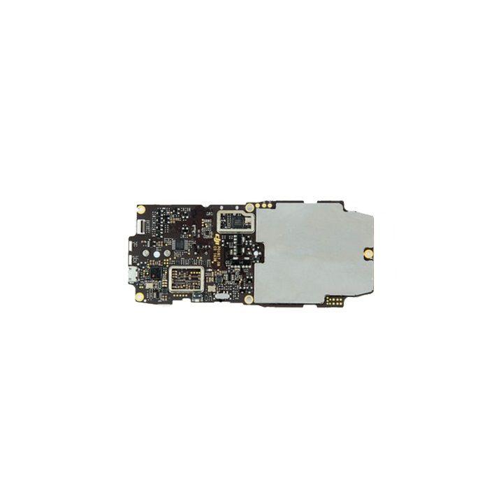 DJI Mavic PT42 - Pro Core Board A