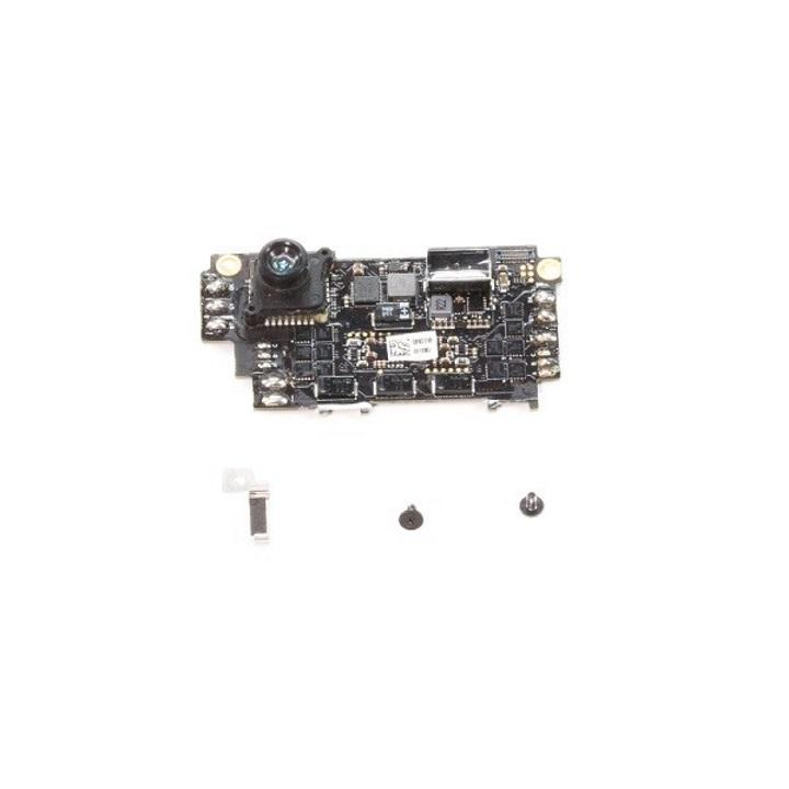 DJI Phantom 4 Pro PT12 - Left ESC Board