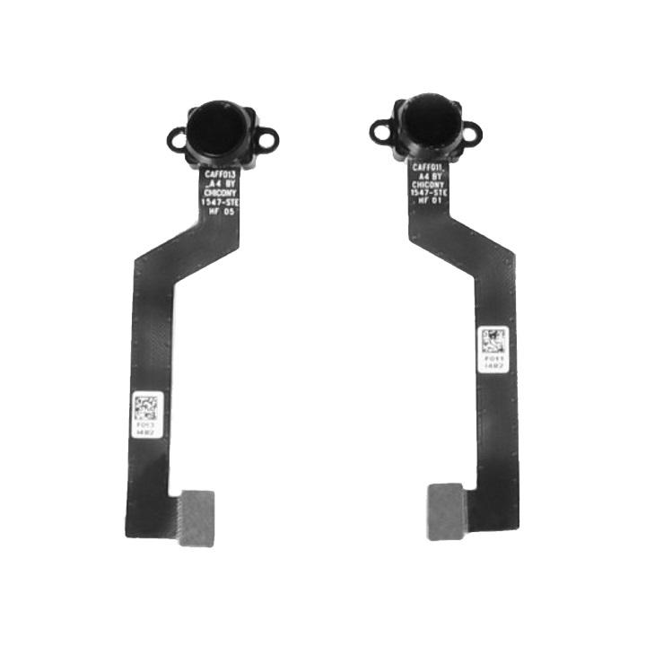 DJI Phantom 4 PT51 - Forward Vision Module