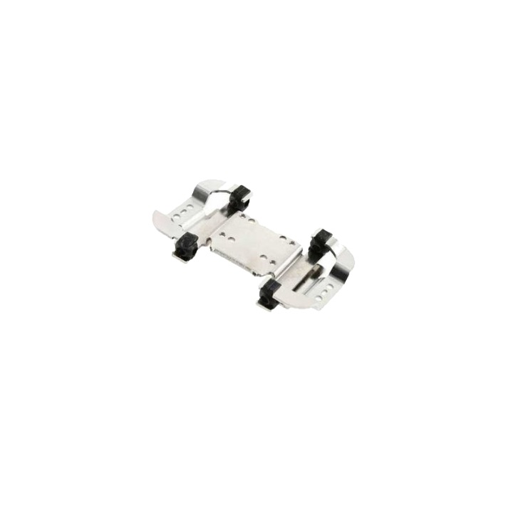 DJI Phantom 4 PT32 - Vibration Absorbing Board