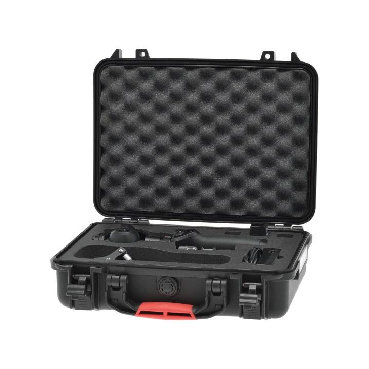 HPRC 2350 - Hard Case for DJI Osmo