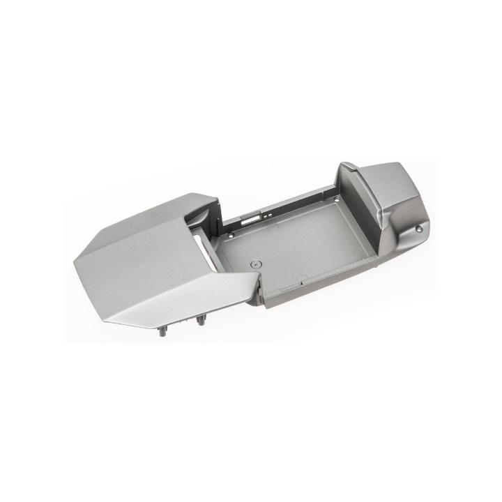 DJI Mavic Platinum PT43 - Upper Cover