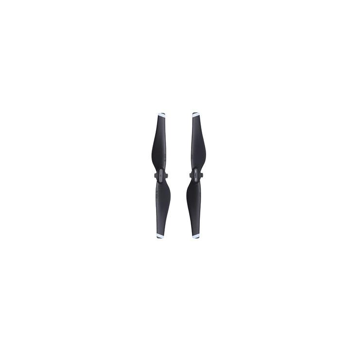 DJI Mavic Air PT11 Quick-Release Propellers