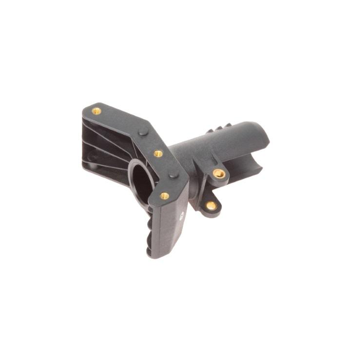 DJI Matrice 210 PT22 - Arm Connector 1