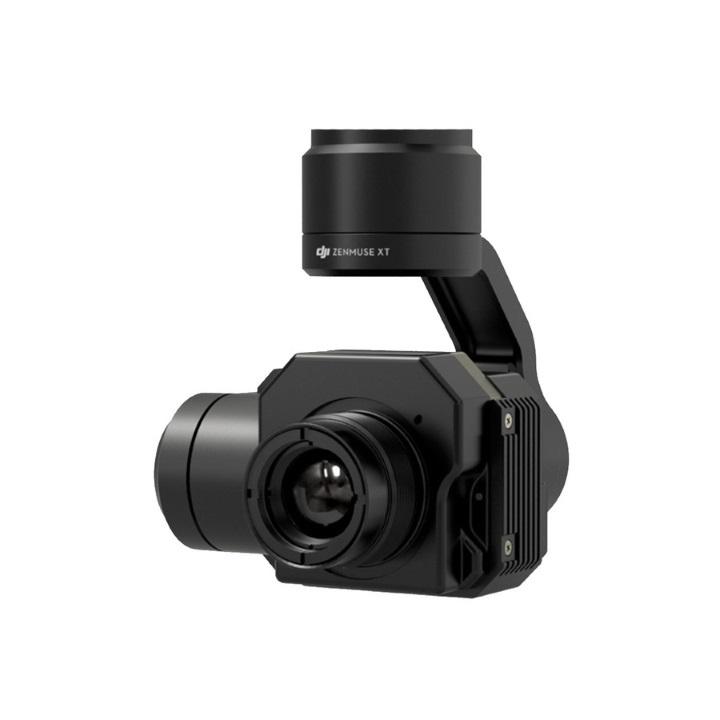DJI Zenmuse XT-R Thermal Camera