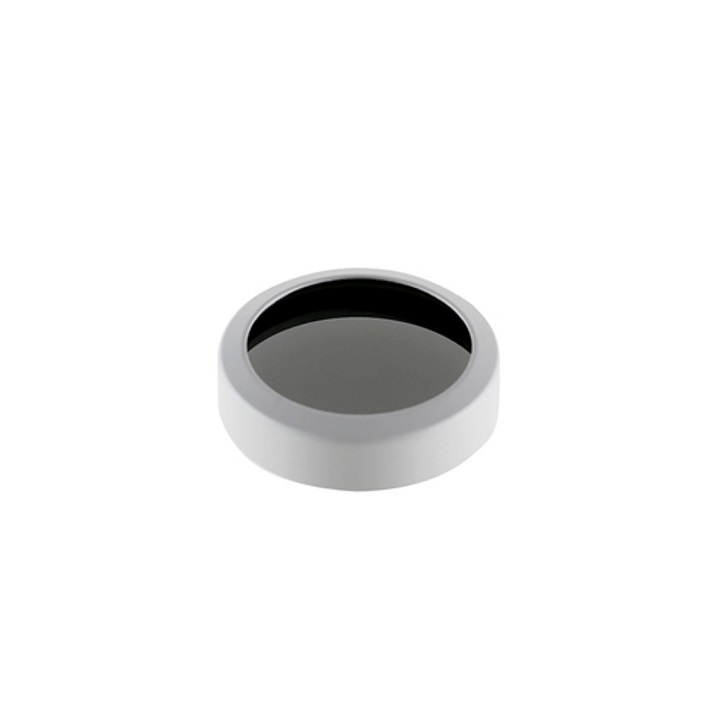 DJI Phantom 4 Pro/Pro+ ND Filters