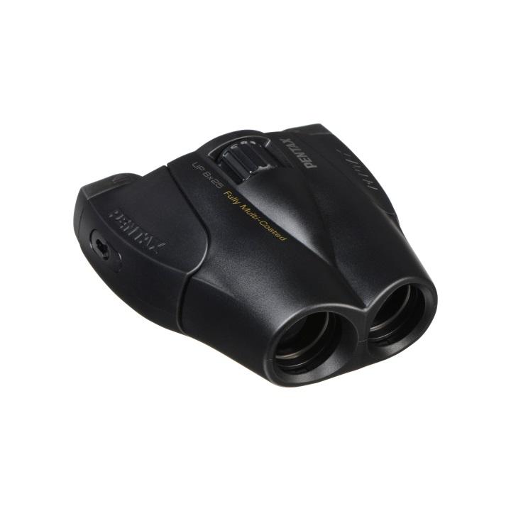 Pentax UP Binoculars