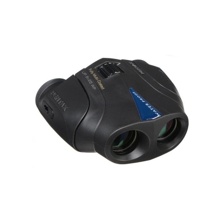 Pentax UP WP Binoculars