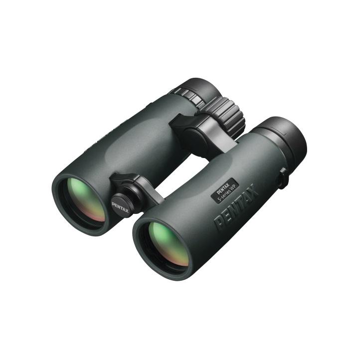 Pentax SD WP Binoculars