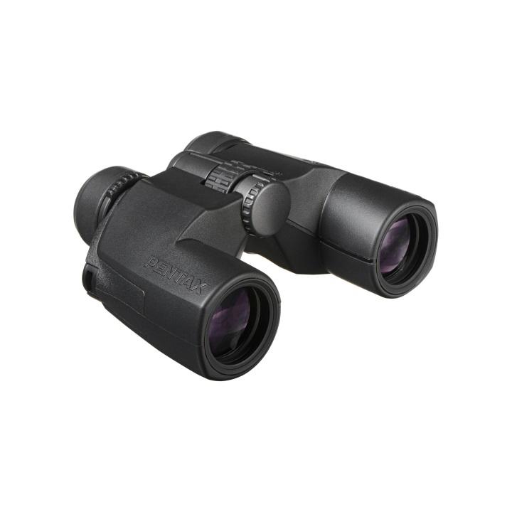 d79a7d90881 Pentax SP WP Binoculars 00ZPNTXSPWPBN | C.R. Kennedy