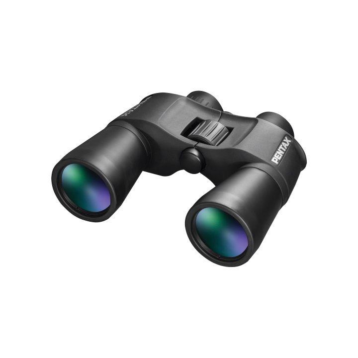 Pentax SP 16x50 Binoculars