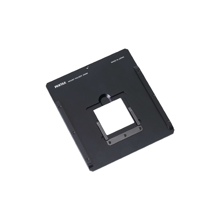 Pentax 30100 FD Mount Holder 35mm