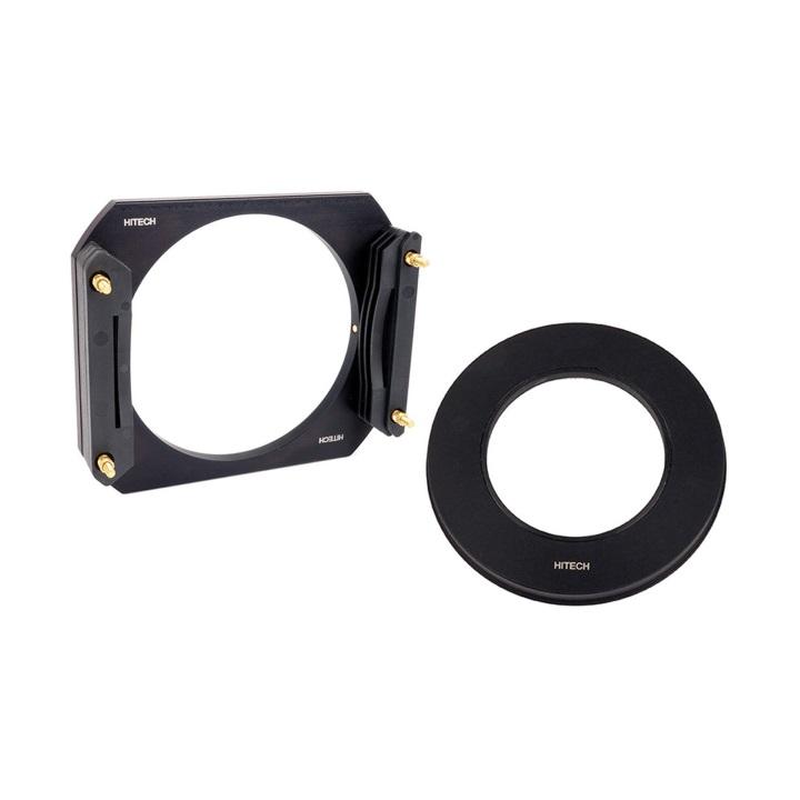 Formatt-Hitech 100mm Holder and Screw Kit
