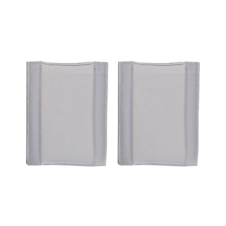 ONA Large Bag Divider (Set of 2)