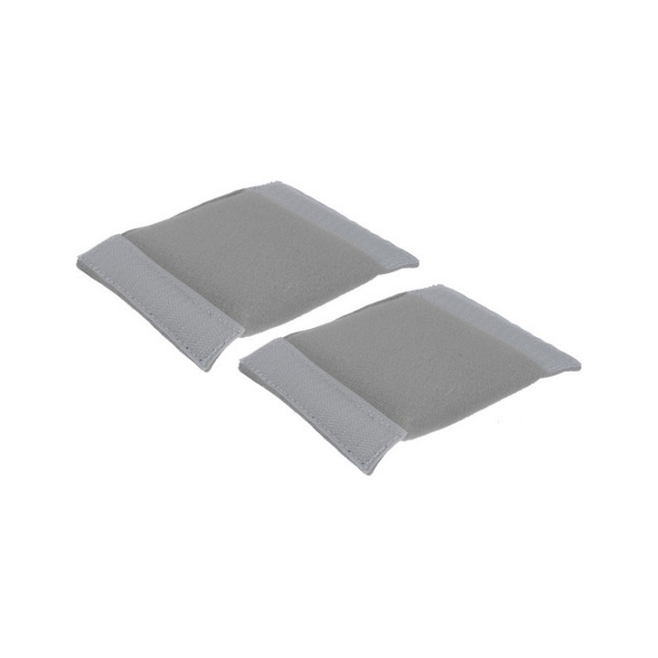 ONA Small Bag Divider (Set Of 2)