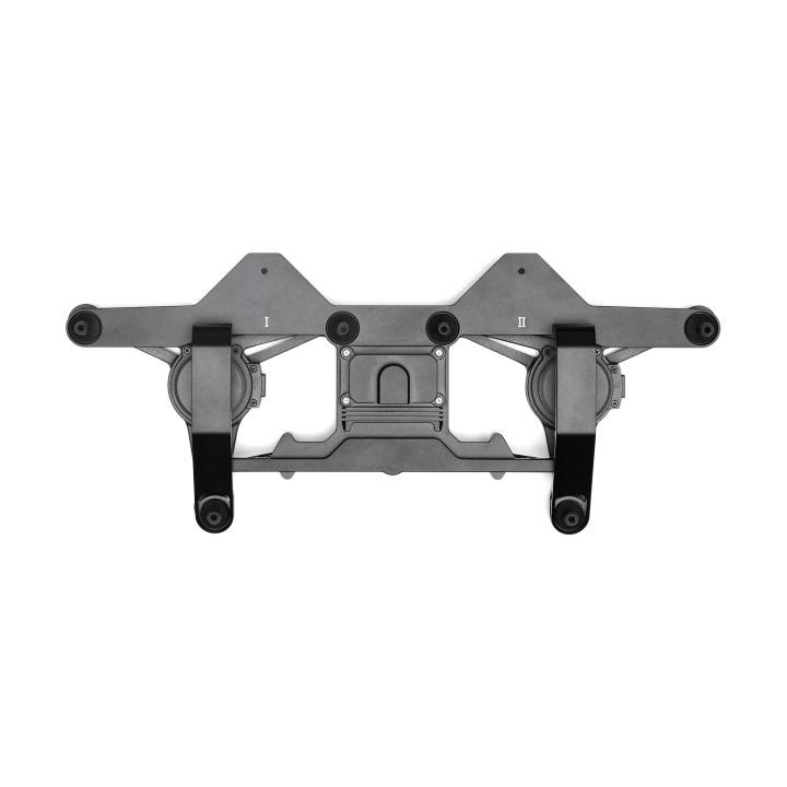 DJI Matrice 200 PT6 - Dual Downward Gimbal Connector (M210/M210RTK)