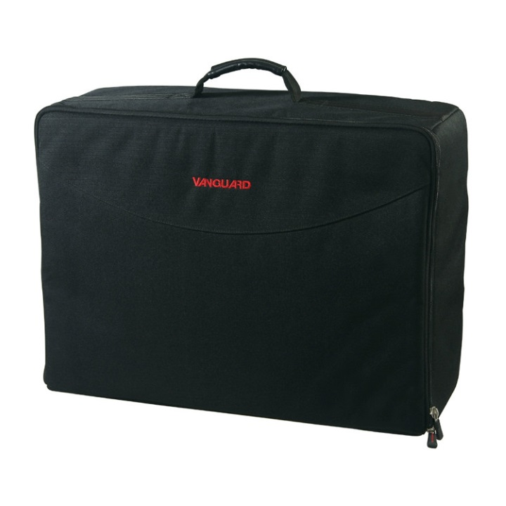 Vanguard Divider Bag 53 for Supreme Hardcase 53F
