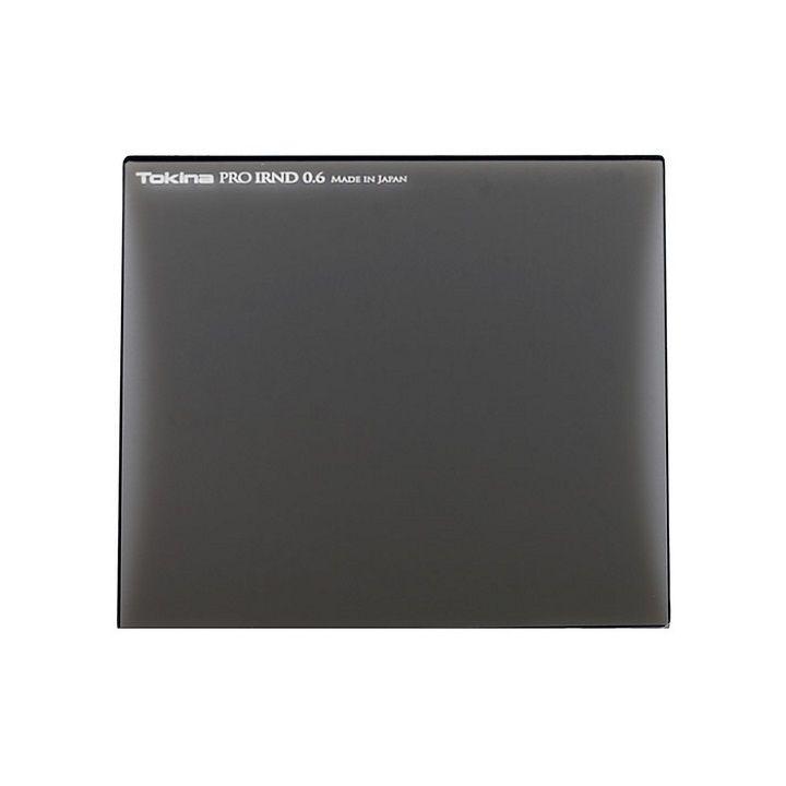 Tokina 4X4 PRO IRND 0.6 Filter