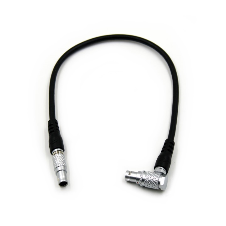 Kinefinity Video Cord for Monitor (25cm)