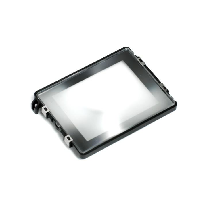 Hasselblad Focusing Screen H3D 36X48