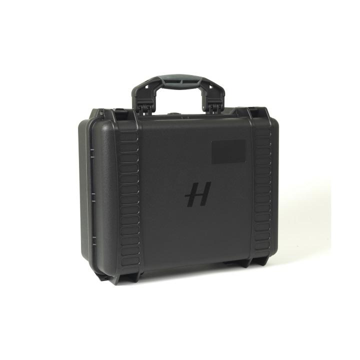 Hasselblad H Camera Hard Case