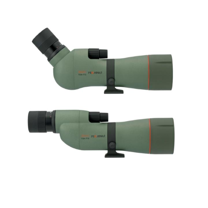 Kowa 77mm Spotting Scope XD Lens without Eyepiece