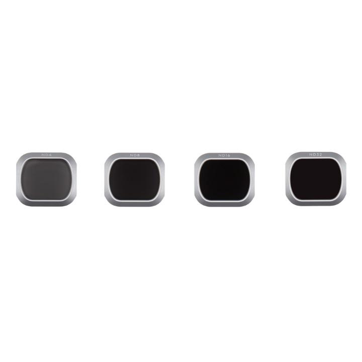 DJI Mavic 2 PT17 Pro ND Filter Set - ND4 / 8 / 16 / 32