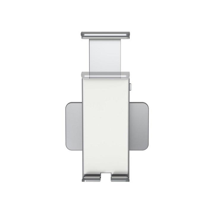 DJI Mavic 2 PT20 Remote Controller Tablet Holder