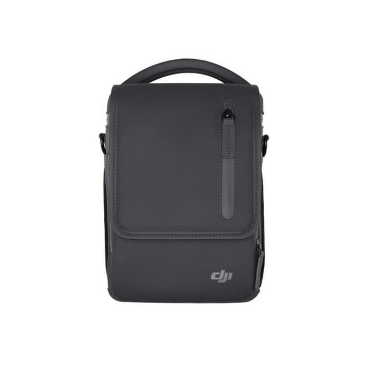 DJI Mavic 2 PT21 Shoulder Bag