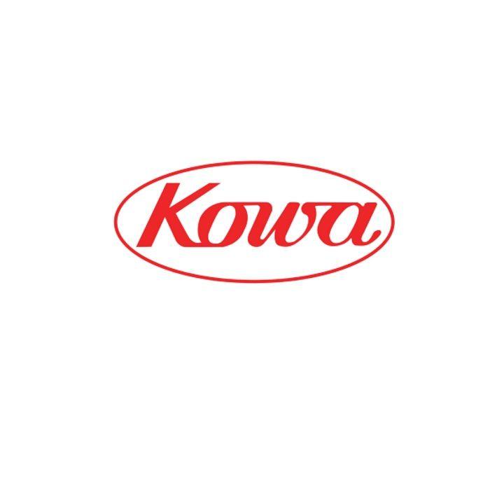 Kowa Focus Knob Cover for C-881