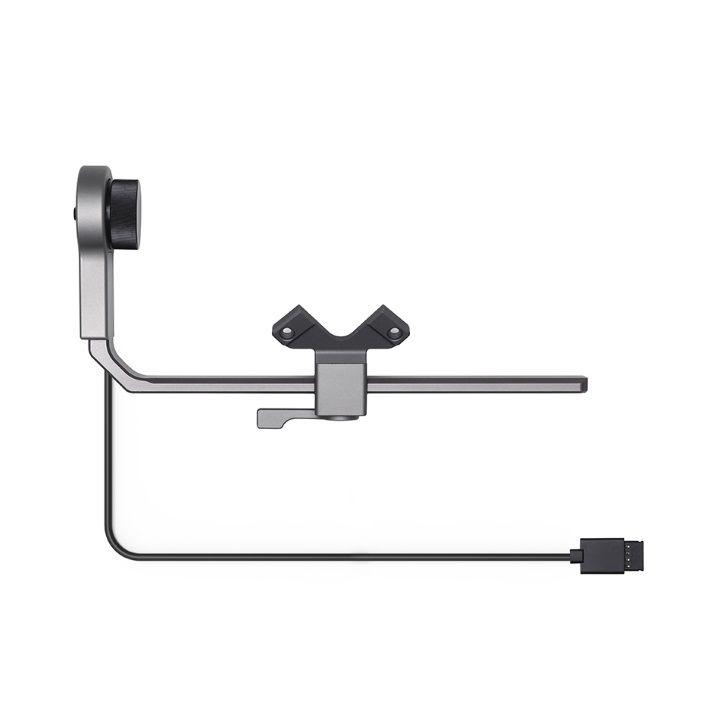 DJI Inspire 2 PT34 - Focus Handwheel 2 Remote Controller Stand